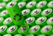 Photo of Piller – 106: Şarj edilemeyen bataryaların avantajları