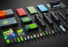 Photo of Piller – 105: Bataryalar İçin Kullanılan Terimler ve Anlamları